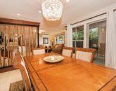 60-hawaiian-estate_guest-dining-to-living_41543-kalanianaole-hwy-large-006-35-dsc-5327-1497x1000-72dpi-800x534