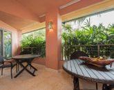 61-hawaiian-estate_guest-lanai_41543-kalanianaole-hwy-large-008-2-dsc-5332-1499x1000-72dpi-800x534