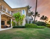 1-palm-villa-140b_exterior-sunset