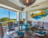 10-palm-villa-140b_dining