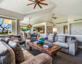 12-palm-villa-140b_living2