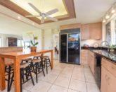 12-serenity-villa_kitchen1-800x534