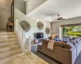 13-palm-villa-140b_living3