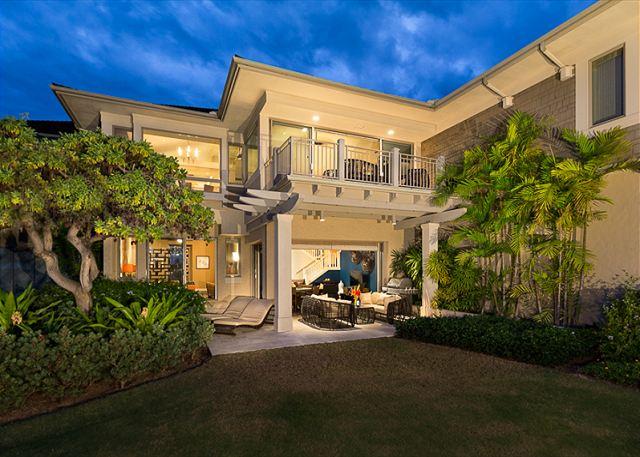 2-palm-villa-140b_exterior