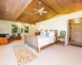 20-serenity-villa_master-bedroom-800x534