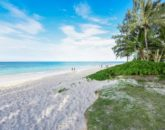 5-serenity-villa_kailua-beach2-800x534