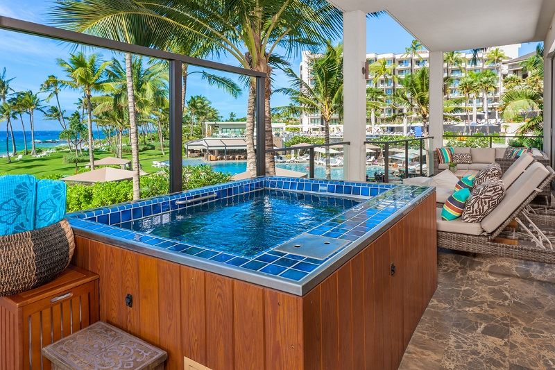 1 SeaSpirit811_private jacuzzi (800x533)