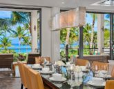 14-seaspirit811_dining-800x533