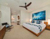 22-seaspirit811_bedroom-king2-800x533