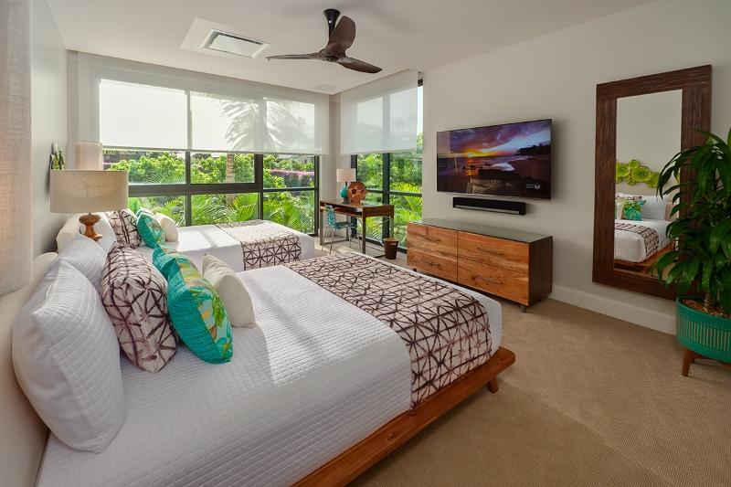 24-seaspirit811_bedroom-queens-800x533