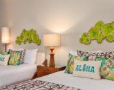 25-seaspirit811_bedroom-queens2-800x533