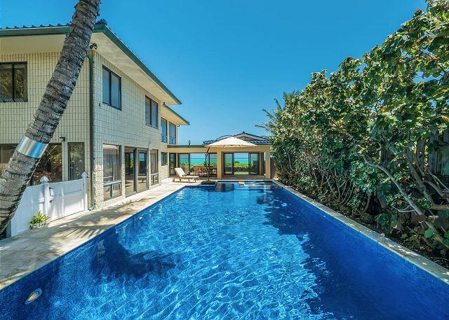 2-ocean-house_pool