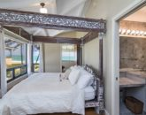 20-ocean-house_king-bedroom2a