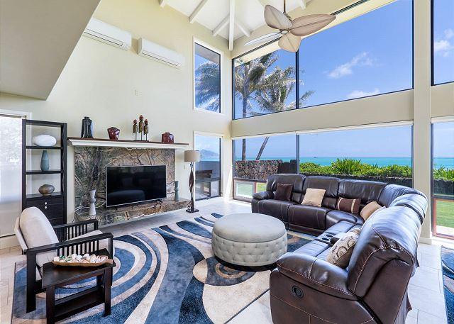 4-ocean-house_living1