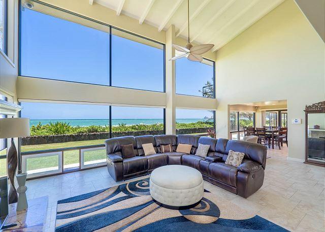 5-ocean-house_living2