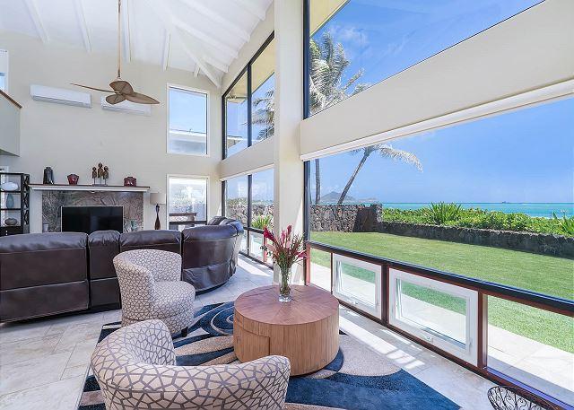 6-ocean-house_living3