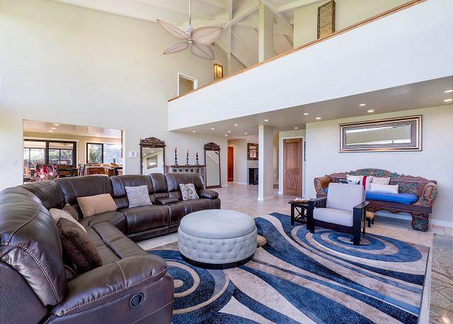 7-ocean-house_living4