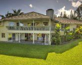 1-princeville-golf-villa_exterior1-800x529
