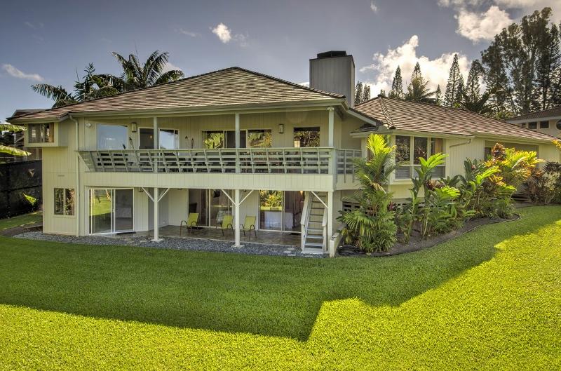 1 Princeville Golf Villa_exterior1 (800x529)