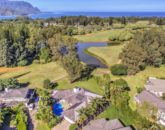 10-princeville-golf-villa_aerial2-800x506