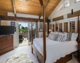 11-hale-mokulua_bedroom3