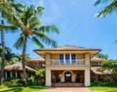 11-hawaiiana-hale_front-800x534