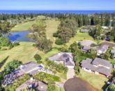 11-princeville-golf-villa_aerial3-800x534