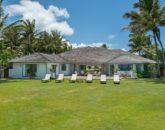 12-luxury-oasis_exterior-800x534