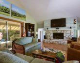 13-princeville-golf-villa_living2-800x530