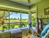 15-princeville-golf-villa_office-800x530
