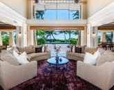 16-hawaiiana-hale_living1-800x535