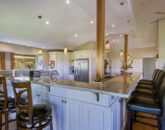 16-princeville-golf-villa_kitchen-800x530