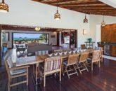 17-luxury-oasis_dining-800x534