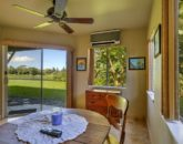18-princeville-golf-villa_breakfast-nook1-800x530