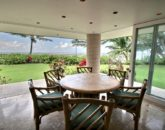 2-anini-beachfront_lanai-dining-800x600