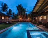 2-hale-mokulua_pool-evening2