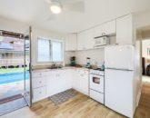 20-hale-mokulua_cottage-kitchen