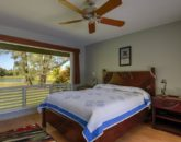 20-princeville-golf-villa_bedroom1-800x530