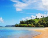 21-anini-beachfront_anini-beach-800x535