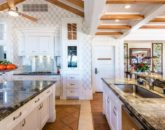 26-hawaiiana-hale_kitchen4-800x534