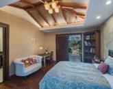 27-luxury-oasis_bedroom4-800x534