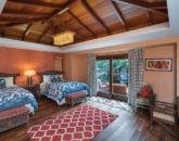 28-luxury-oasis_bedroom5-800x534