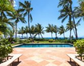 3-hawaiiana-hale_pool2-800x534