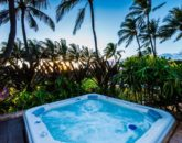 30-hawaiiana-hale_hot-tub-800x534
