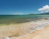 31-luxury-oasis_beach-800x534