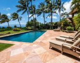4-hawaiiana-hale_pool3-800x534