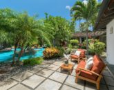 5-luxury-oasis_pool-and-lanai2-800x534