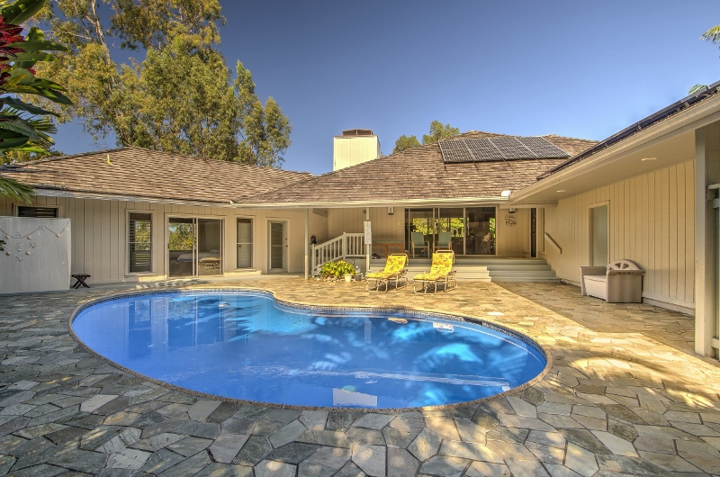 5-princeville-golf-villa_pool-800x530