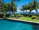 6-hawaiiana-hale_pool-and-hammock-800x534