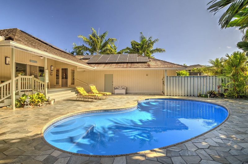 6-princeville-golf-villa_pool2-800x530